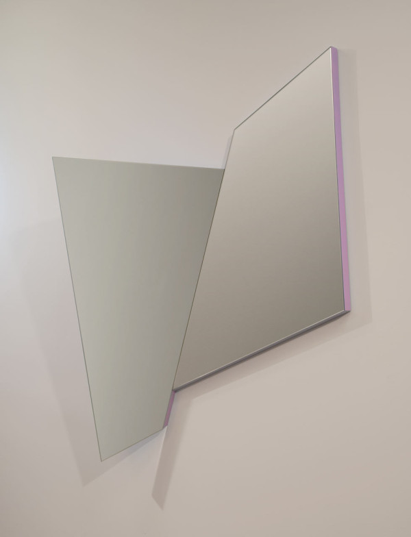Stonefox-Architects-Sculptural-Mirrors-4