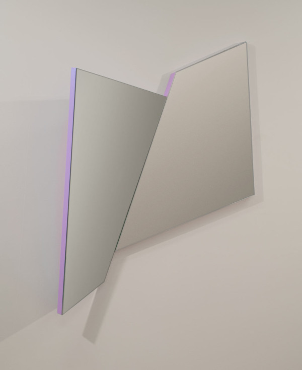 Stonefox-Architects-Sculptural-Mirrors-5