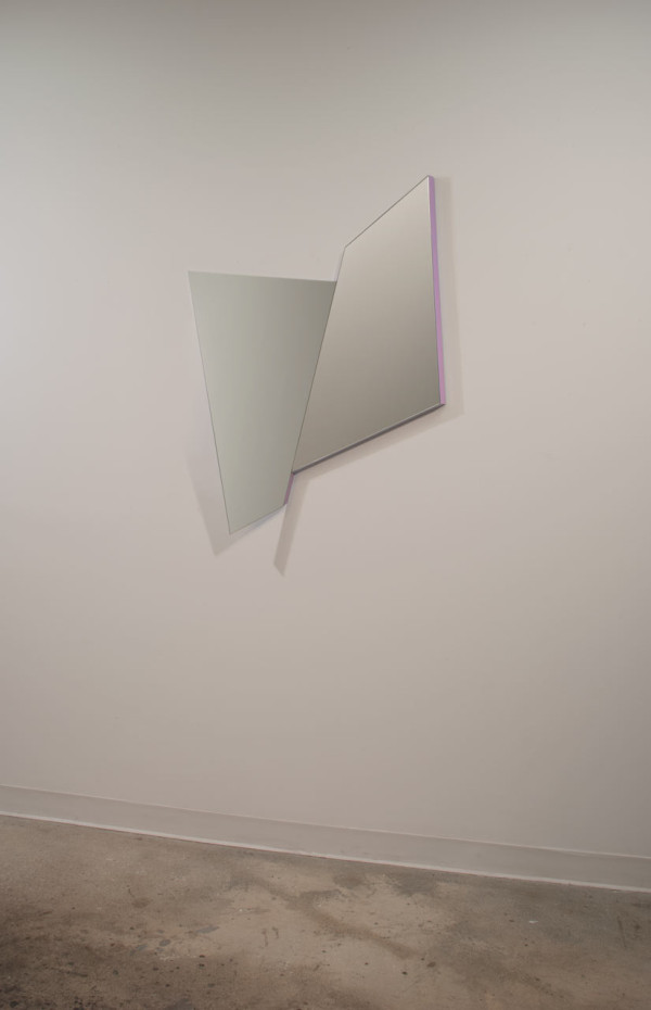 Stonefox-Architects-Sculptural-Mirrors-6