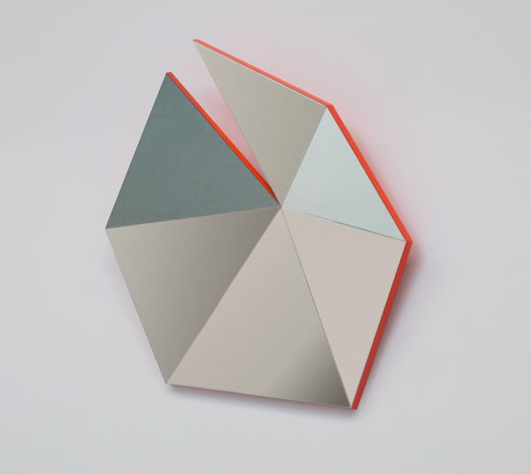 Stonefox-Architects-Sculptural-Mirrors-7