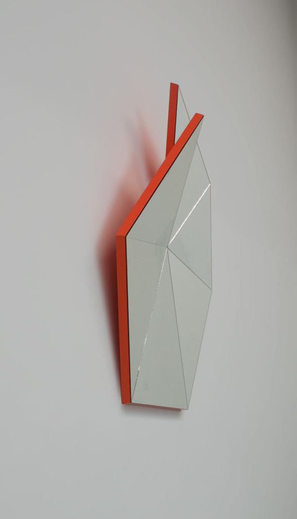 Stonefox-Architects-Sculptural-Mirrors-8