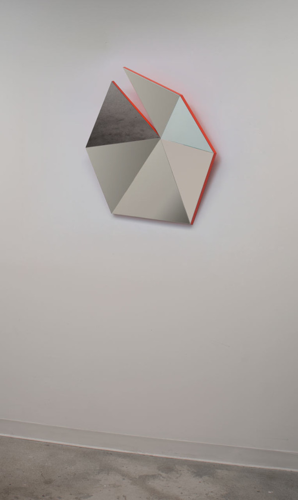 Stonefox-Architects-Sculptural-Mirrors-9