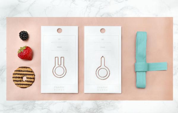 Taste-Wearable-Design-4