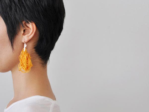 Taste-Wearable-Design-5-Fift