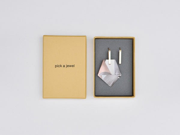 Taste-Wearable-Design-9