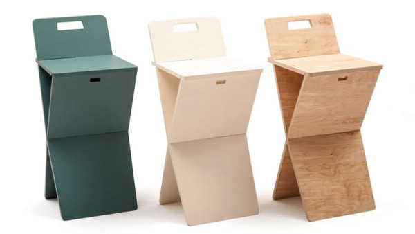 The-Cheft-collection-Studio-Pousti-10-stools