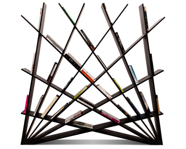 The-Cheft-collection-Studio-Pousti-2-Bookshelf