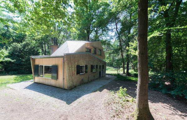 Transformation-Forest-House-Bloot-2