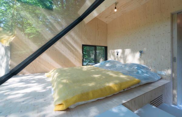 king size mattress half memory foam