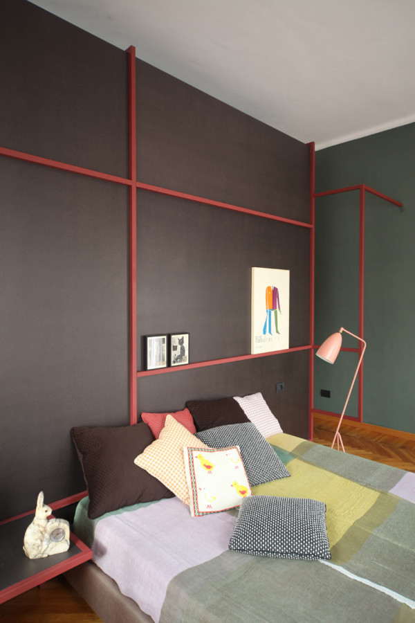 Turin-Apt-Reno-UdA-Architects-10