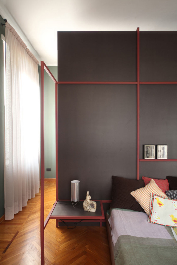 Turin-Apt-Reno-UdA-Architects-11