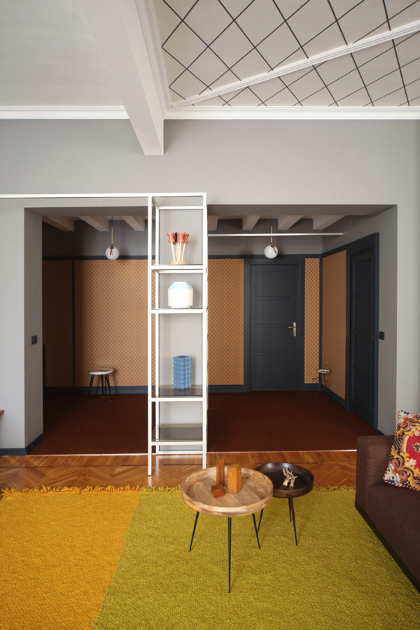 Turin-Apt-Reno-UdA-Architects-5