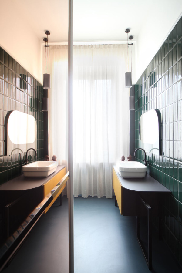 Turin-Apt-Reno-UdA-Architects-8