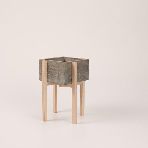 Vako_Concrescence_Concrete_Planter-11