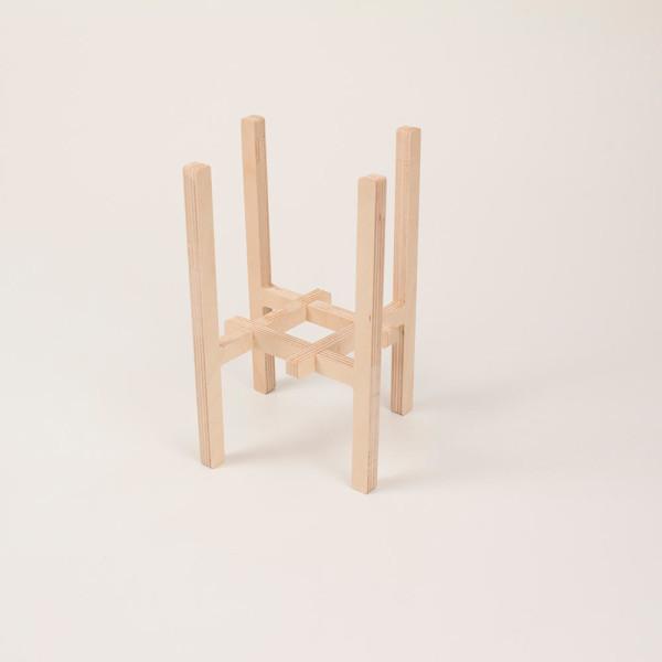 Vako_Concrescence_Concrete_Planter-15