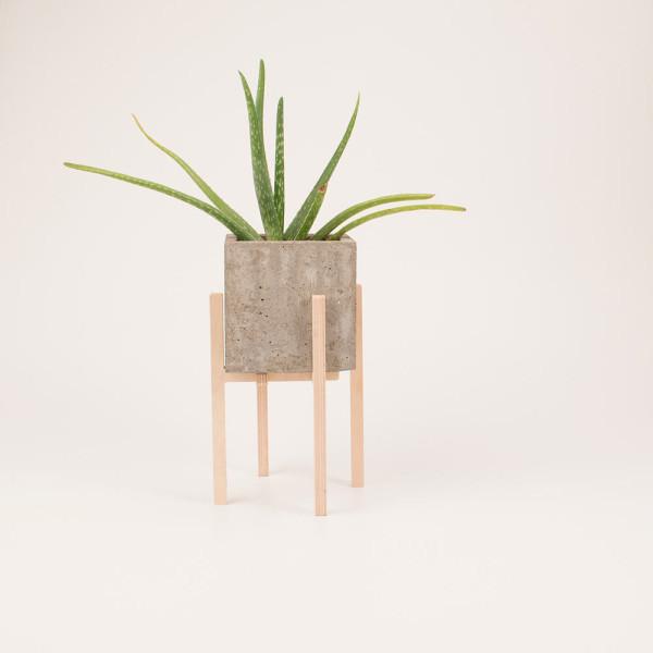 Vako_Concrescence_Concrete_Planter-2
