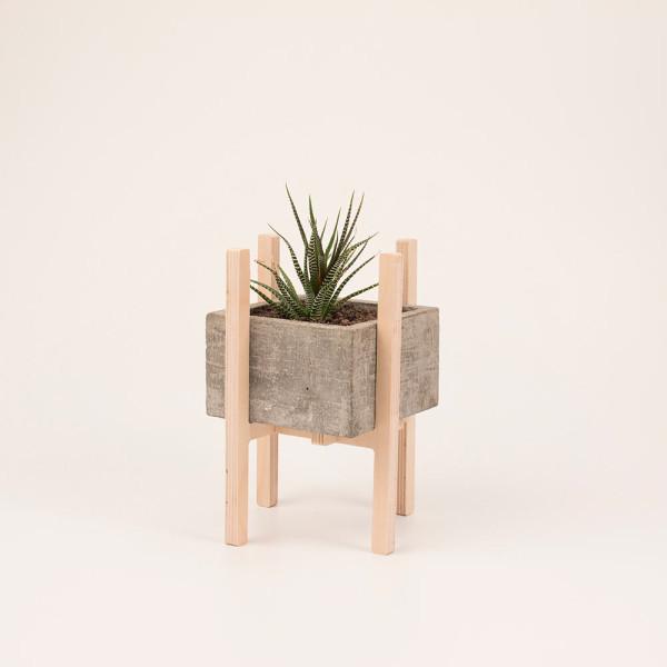 Vako_Concrescence_Concrete_Planter-4