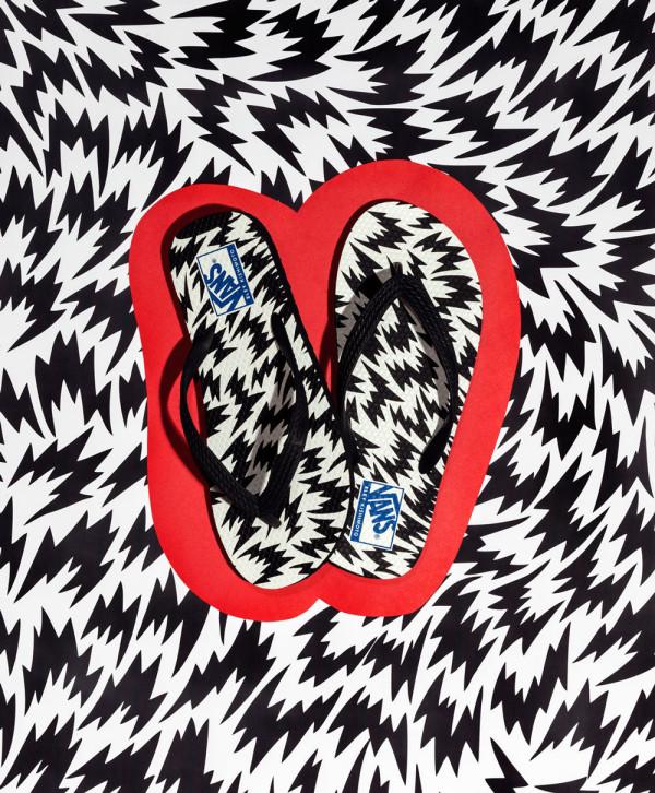 Vans-Eley-Kishimoto-Collaboration-20