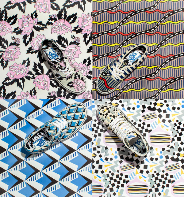 Vans-Eley-Kishimoto-Collaboration-21