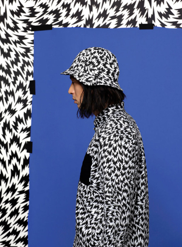 Vans-Eley-Kishimoto-Collaboration-3