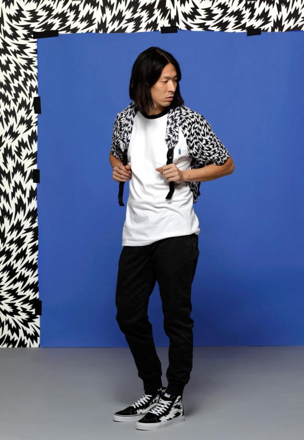 Vans-Eley-Kishimoto-Collaboration-4