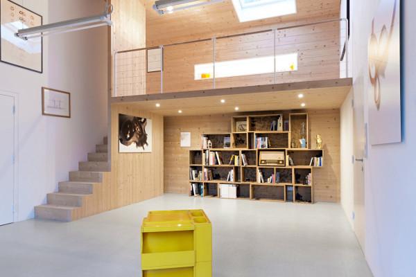 Workshop-Renovation-Messner-Architects-10