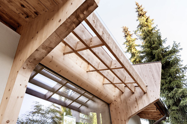 Workshop-Renovation-Messner-Architects-11