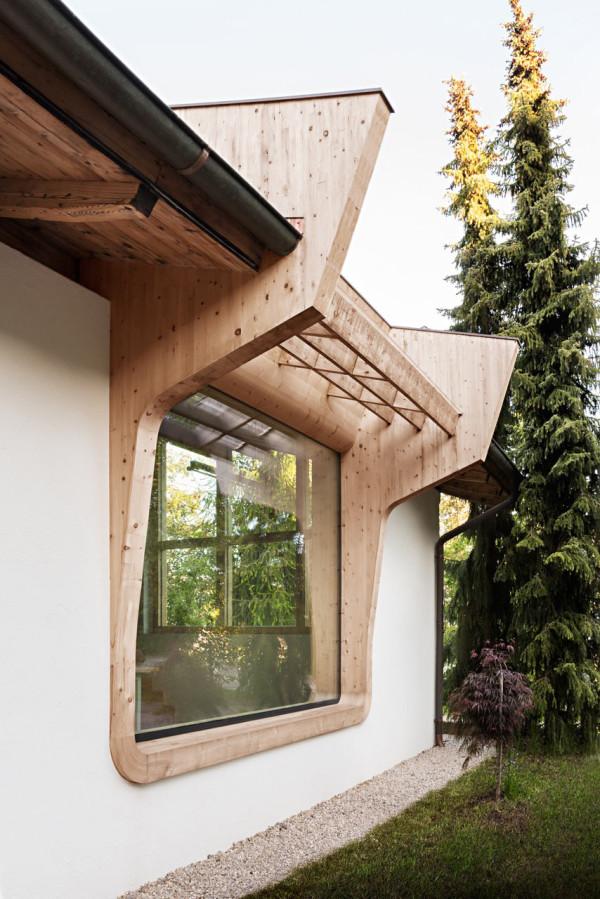 Workshop-Renovation-Messner-Architects-12