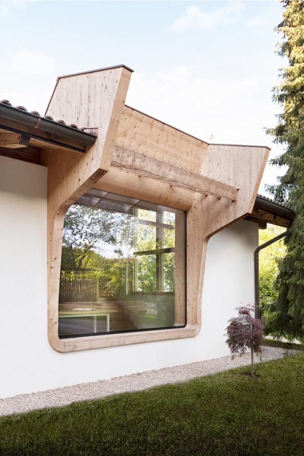 Workshop-Renovation-Messner-Architects-13