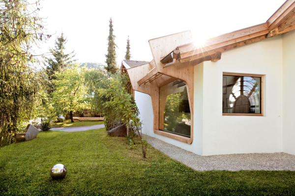 Workshop-Renovation-Messner-Architects-14
