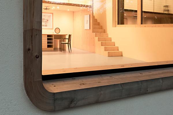 Workshop-Renovation-Messner-Architects-2