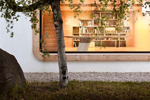Workshop-Renovation-Messner-Architects-3