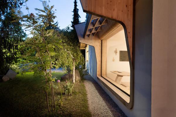 Workshop-Renovation-Messner-Architects-4