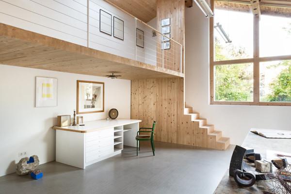Workshop-Renovation-Messner-Architects-5