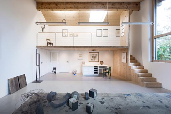 Workshop-Renovation-Messner-Architects-6