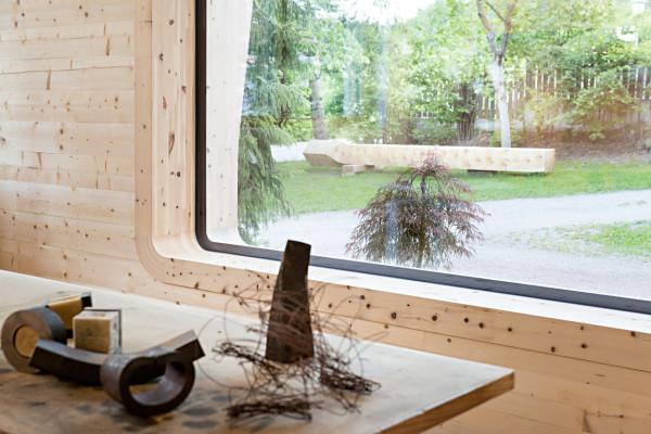 Workshop-Renovation-Messner-Architects-7