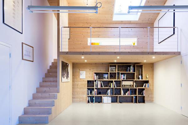Workshop-Renovation-Messner-Architects-8