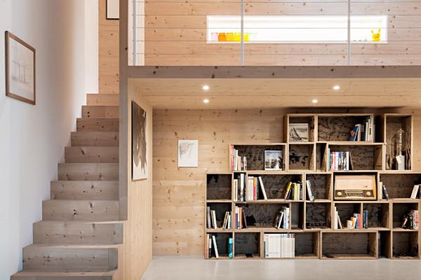Workshop-Renovation-Messner-Architects-9