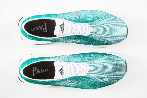 adidas-parleyocean-shoes-4