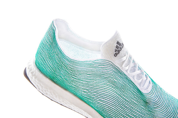 adidas-parleyocean-shoes-5