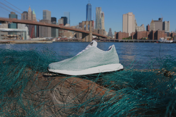 adidas-parleyocean-shoes-6