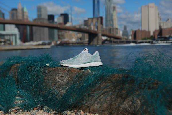 adidas-parleyocean-shoes-7
