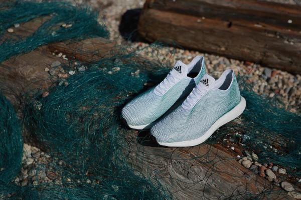 adidas-parleyocean-shoes-8