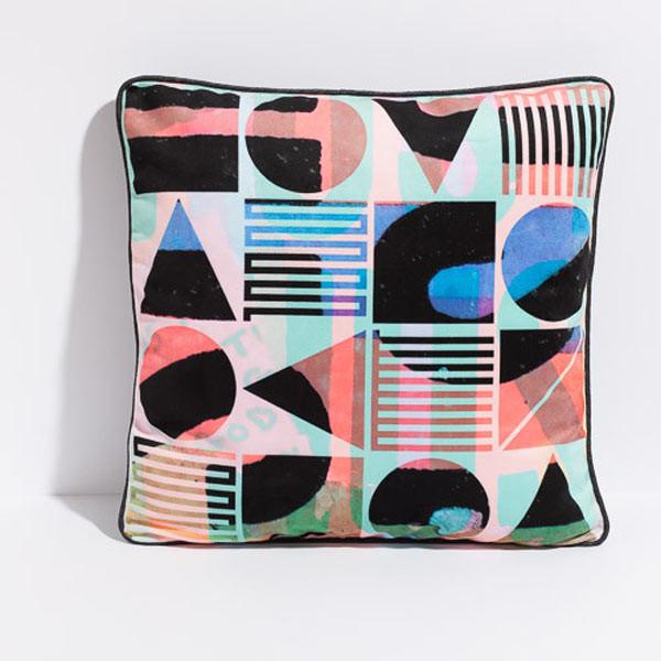 antipod-artifact-pillow-graphic