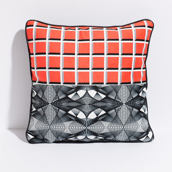 antipod-artifact-pillow-orange