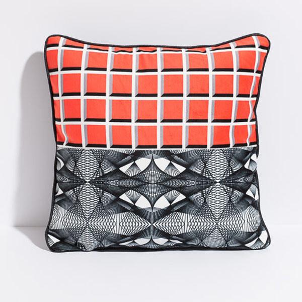 antipod-artifact-pillow-orange