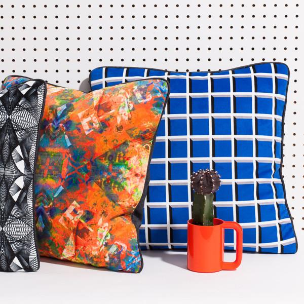 artifact-pillows-Digiflora_Windows_Blue