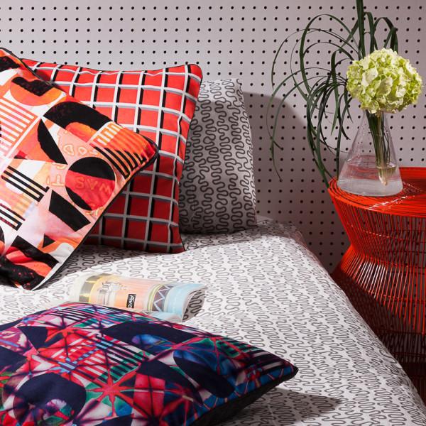 artifact-pillows-Multiple_bed_plantV2