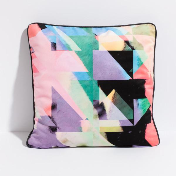 artifact-pillows-PixelShift2_singleV2