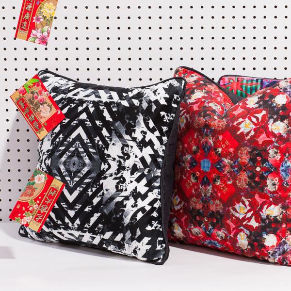 artifact-pillows-target_digiflora_red